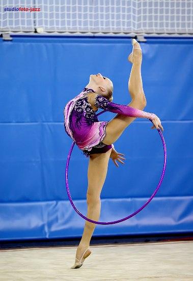 Художественная гимнастика тренер поздравления с днем рождения 3